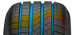 Pirelli Cinturato P7 classe A di aderenza sul bagnato