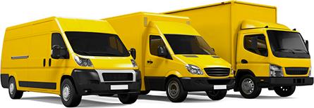 Approfitta-offerta-gomme-per-autotrasportatori