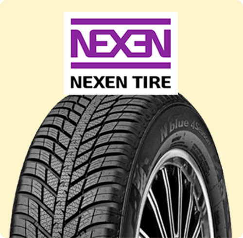 nexen-n-blue-4season