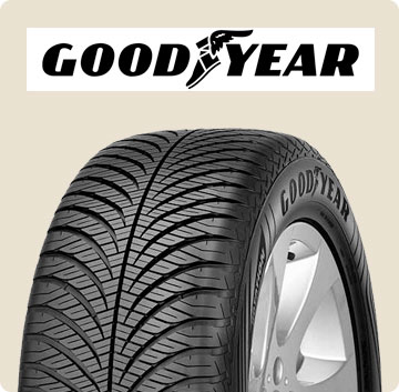goodyear-vector-4season-gen-2