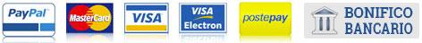 accettiamo-carte-di-credito-paypal-e-bonifico